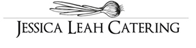 Jessica Leah Catering
